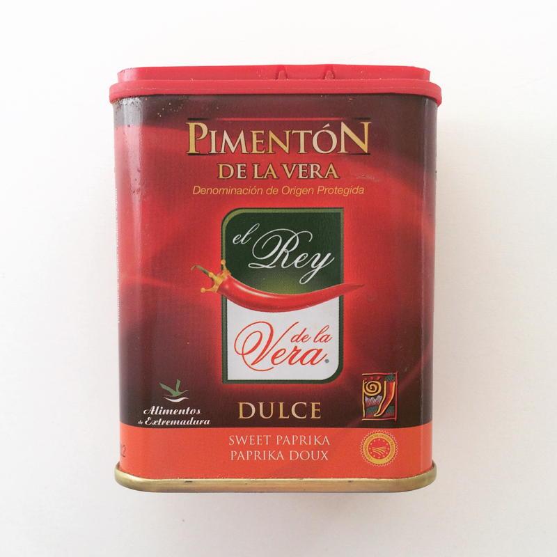 smoked-paprika-jar