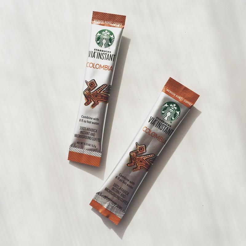 instant coffee for mexican mocha pops   www.nyssaskitchen.com
