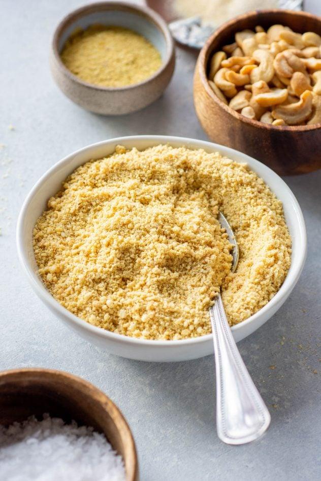 Vegan Parmesan (12 of 12)